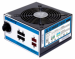 Цены на Chieftec 550W A - 80 ATX - 12V V.2.3,   PS - 2 type,   12cm Fan,   PFC,   CabManag,   Efficiency 85,   230V ONLY CTG - 550C Chieftec CTG - 550C Блок питания Chieftec Блок питания Chieftec Блок питания 550W A - 80 ATX - 12V V.2.3,   PS - 2 type,   12cm Fan,   PFC,   CabManag,   Efficiency 85,