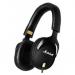 Цены на MARSHALL накладные MID Bluetooth,   черные 04091742 mrshlmidblkBT04091742 MARSHALL mrshlmidblkBT04091742 Наушники MARSHALL Наушники MARSHALL Наушники накладные MID Bluetooth,   черные 04091742 mrshlmidblkBT04091742 (mrshlmidblkBT04091742)