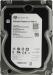 """Цены на Seagate Накопитель на жестком магнитном диске Жесткий диск Exos 7E8 HDD 2TB Enterprise Capacity 512n ST2000NM0045 3.5"""" SAS 6Gb/ s 128Mb 7200rpm ST2000NM0045 Seagate ST2000NM0045 Жесткий диск HDD Seagate Накопитель на жестком магнитном диске Seagate Жесткий"""