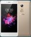 Цены на Neffos X1 Gold,   5'' 1280x720,   1.8GHz + 1.0GHz,   4 + 4 Core,   2GB RAM,   16GB,   up to 128GB flash,   13Mpix/ 5Mpix,   2 Sim,   2G,   3G,   LTE,   BT,   Wi - Fi,   GPS,   Glonass,   2250mAh,   Android 6.0,   142x71x8,  65 TP902A44RU Neffos TP902A44RU Смартфон Neffos Смартфон Neffos X1 16Gb Gold