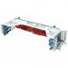 Цены на HP Плата печатная DL160 Gen9 CPU2 Riser Kit 725586 - B21 HP 725586 - B21 Процессор HP Плата печатная HP HP DL160 Gen9 CPU2 Riser Kit 725586 - B21 (725586 - B21)