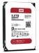 """Цены на WD Накопитель на жестком магнитном диске Жесткий диск Red Pro 8001FFWX 8ТБ 3,  5"""" 7200RPM 128MB NAS 8001FFWX WD WD8001FFWX Жесткий диск WD Накопитель на жестком магнитном диске WD Жесткий диск WD RED WD8001FFWX 8000ГБ 3,  5"""" 7200RPM 128MB (SATA - III) WD8001FFW"""