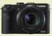 Цены на Canon Фотоаппарат цифровой PowerShot G3 X 0106C002 Canon 0106C002 Фотокамера Canon Фотоаппарат цифровой Canon PowerShot G3 X 0106C002 (0106C002)