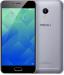 Цены на MEIZU M5s Grey,   5.2'' 1280x720,   1.3GHz,   8 Core,   3GB RAM,   16GB,   up to 128GB flash,   13Mpix/ 5Mpix,   2 Sim,   2G,   3G,   LTE,   BT,   Wi - Fi,   GPS,   Glonass,   3000mAh,   Android 6.0,   143g,   148.2x72.5x8.4,   считыватель отпечатков пальцев M612H_16GB_Gray MEIZU M612H_16GB_Gray С