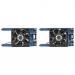 Цены на HP Вентилятор DL160 Gen9 Redundant Fan Kit 725587 - B21 HP 725587 - B21 Жесткий диск HP Вентилятор HP HP DL160 Gen9 Redundant Fan Kit 725587 - B21 (725587 - B21)