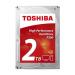 "Цены на Toshiba Накопитель на жестком магнитном диске Жесткий диск HDWD120UZSVA P300 High - Performance 2ТБ 3,  5"" 7200RPM 64MB SATA - III HDWD120UZSVA Toshiba HDWD120UZSVA Жесткий диск Toshiba Накопитель на жестком магнитном диске TOSHIBA Жесткий диск TOSHIBA HDWD120U"