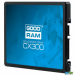 Цены на Goodram Накопитель на жестком магнитном диске Твердотельный накопитель CX300 2.5'' 120GB SSDPR - CX300 - 120 Goodram SSDPR - CX300 - 120 Жесткий диск Goodram Накопитель на жестком магнитном диске GoodRam Твердотельный накопитель GoodRam CX300 2.5'' 120GB (TLC) SS
