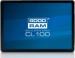 Цены на Goodram Накопитель на жестком магнитном диске Твердотельный накопитель CL100 2.5'' 120GB SSDPR - CL100 - 120 Goodram SSDPR - CL100 - 120 Жесткий диск Goodram Накопитель на жестком магнитном диске GoodRam Твердотельный накопитель GoodRam CL100 2.5'' 120GB (TLC) SS