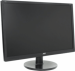 Цены на AOC жидкокристаллический LCD 24'' [16:9] 1920х1080 TN,   nonGLARE,   250cd/ m2,   H170°/ V160°,   20М:1,   1ms,   VGA,   DVI,   HDMI,   Tilt,   Speakers,   3Y,   Black E2460SH AOC E2460SH Монитор AOC Монитор жидкокристаллический AOC Монитор LCD 24'' [16:9] 1920х1080 TN,   nonGLARE,