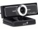 Цены на Genius Интернет - камера Facecam Widecam F100,   FHD 1080P/ UWA 120° для видеоконференций 32200213101 Genius 32200213101 Веб - камера Genius Интернет - камера Genius Facecam Widecam F100,   FHD 1080P/ UWA 120° для видеоконференций 32200213101 (32200213101)