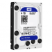 "Цены на WD Накопитель на жестком магнитном диске Жёсткий диск Blue 40EZRZ 4ТБ 3,  5"" 5400RPM 64МB 40EZRZ WD WD40EZRZ Жесткий диск WD Накопитель на жестком магнитном диске WD Жёсткий диск WD Blue WD40EZRZ 4000ГБ 3,  5"" 5400RPM 64МB (SATA - III) WD40EZRZ (WD40EZRZ)"