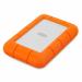 "Цены на Накопитель на жестком магнитном диске Внешний жесткий диск LAC9000298 2TB Rugged Mini 2,  5"" USB 3.0 LAC9000298 LACIE LAC9000298 Внешний накопитель LACIE Накопитель на жестком магнитном диске LaCie Внешний жесткий диск LaCie LAC9000298 2TB Rugged Mini 2,  5"""