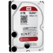 "Цены на Накопитель на жестком магнитном диске Жёсткий диск Red 40EFRX 4ТБ 3,  5"" 5400RPM 64MB NAS Edition 40EFRX WD WD40EFRX Жесткий диск WD Накопитель на жестком магнитном диске WD Жёсткий диск WD Red WD40EFRX 4000ГБ 3,  5"" IntelliPower 64MB (SATA - III) NAS Edition W"