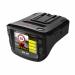 ���� �� ���������������� Sho - Me Combo �1 Sho - Me SHO - ME Combo �1  -  ����������� � GPS �������. ����� - �������� � ����������� � ������ ������������� �� ����� � ������� �������� (Full HD) � ���������� � �������� ����������� �������