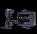 ���� �� ���������������� Axiom Car Vision 1100 Axiom ���������������� Axiom Car Vision 1100  -  �������� ���� ������,   �������� ������ �� ������ HDMI �������,   ������ ��������. �������� ����������� ������  -  ������ OV2710,   ����� � ������ ����������� ����������,   ������