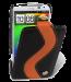 Цены на Leather Case для HTC Sensation XL Jacka Type Black/ Orange LC Melkco Тонкий жесткий каркас обтянутый рельефной кожей. Рельефный рисунок устойчив к появлению царапин. Отсутствие выступающих частей позволяет удобно разместить коммуникатор в сумке или кармане