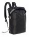 Цены на Рюкзак Personality Style Black Xiaomi