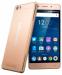 Цены на Ice Evo Gold Highscreen Android 6.0 Тип корпуса классический Управление сенсорные кнопки Тип SIM - карты micro SIM Количество SIM - карт 2 Режим работы нескольких SIM - карт попеременный Вес 158 г Размеры (ШxВxТ) 71.4x144.5x8.7 мм Экран Тип экрана цветной IPS,
