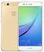 Цены на Nova Lite 16GB (3GB RAM) Gold Huawei Android 7.0 Тип корпуса классический Тип SIM - карты nano SIM Количество SIM - карт 2 Режим работы нескольких SIM - карт попеременный Размеры (ШxВxТ) 72.94x147.2x7.6 мм Экран Тип экрана цветной IPS,   сенсорный Тип сенсорного