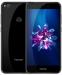 Цены на Honor 8 lite 32GB (RAM 3GB) Black Huawei Android 7.0 Тип корпуса классический Управление экранные кнопки Тип SIM - карты nano SIM Количество SIM - карт 2 Режим работы нескольких SIM - карт попеременный Вес 147 г Размеры (ШxВxТ) 72.94x147.2x7.6 мм Экран Тип экра