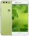 Цены на P10 Dual sim 64Gb Ram 4Gb Green Huawei Android 7.0 Тип корпуса классический Материал корпуса металл Управление механические кнопки Количество SIM - карт 2 Режим работы нескольких SIM - карт попеременный Вес 145 г Размеры (ШxВxТ) 69.3x145.3x6.98 мм Экран Тип э