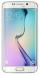 Цены на G925F Galaxy S6 Edge 64Gb LTE White Samsung GSM 900/ 1800/ 1900,   3G,   LTE /  Операционная система Android 5.0 /  Материал корпуса алюминий и стекло /  Тип SIM - карты nano SIM /  Количество SIM - карт 1 /  Тип экрана цветной Super AMOLED,   16.78 млн цветов,   сенсорный