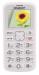 Цены на ONEXT Care - Phone 5 White Onext Тип телефон для пожилых Тип корпуса классический Материал корпуса пластик Количество SIM - карт 2 Режим работы нескольких SIM - карт попеременный Вес 120 г Размеры (ШxВxТ) 52.5x116x12.7 мм Экран Тип экрана цветной Диагональ 1.8