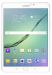 "Цены на Galaxy Tab S2 8.0 SM - T713 Wi - Fi 32Gb White Samsung Android 6.0 Процессор Qualcomm Snapdragon 652 1800 МГц Количество ядер 8 Встроенная память 32 Гб Оперативная память 3 Гб Слот для карт памяти есть,   microSDXC,   до 128 Гб Экран Экран 8"",   2048x1536 Широкофор"