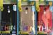 Цены на для OnePlus 5 Black J - CASE