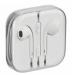 Цены на EarPods MD827ZM/ B Apple