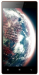 Цены на Vibe X2 White Lenovo Android 4.4 Тип корпуса классический Материал корпуса металл и пластик Управление сенсорные кнопки Тип SIM - карты micro SIM Количество SIM - карт 1 Вес 120 г Размеры (ШxВxТ) 68.6x140.2x7.27 мм Экран Тип экрана цветной IPS,   сенсорный Тип