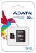 Цены на MicroSD 32GB Class 10 ADATA Карта памяти MicroSD 32GB ADATA Class 10
