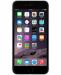 Цены на iPhone 6 Plus 16Gb FGA82RU/ A 4G LTE Space Grey как новый Apple Стандарт GSM 900/ 1800/ 1900,   3G,   LTE,   LTE Advanced Cat. 4 /  Операционная система iOS 8 /  Тип SIM - карты nano SIM /  Диагональ4.7 дюйм. /  Размер изображения 750x1334 /  Фотокамера8 млн пикс
