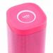Цены на LeUBS101 Pink LeTV Тип: портативная колонка Модель: LeUBS101 Производитель: LeEco Страна производитель: Китай Назначение: прослушивание музыки,   ответы на звонки Устройства: все устройства с Bluetooth Характеристики: Bluetooth 4.0 ,   вес  -  335 гр.,  ёмкость а