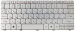 Цены на Aspire One 532,   532h,   AO532H,   AOD532H,   D255,   D527,   D260,   NAV50 Gateway LT21 E - Machines 350 Series White Acer Клавиатура имеет русскую раскладку и совместима со следующими моделями : Aspire One 532,   532h,   AO532H,   AOD532H,   D255,   D527,   D260,   NAV50 Gateway LT