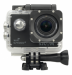 ���� �� ���� - ������ SJ4000 WiFi Black SJCAM ���� - ������ ���� ��� �������� ���������������� ������ (Flash) ��������� ����� �������� ���������� Full HD 1080p ������������ ���������� ����������� 1920x1080 ��������������� ����� ����� ���� ������� ��� ������� CMOS ���