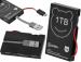 Цены на USB Hub  +  кабель micro USB (OHB006BK) Black Oxion Интерфейс: USB 2.0 Кол - во портов: 3  +  кабель micro USB