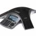 Цены на Адаптер Polycom 2200 - 31502 - 025 AC Power Adapter for CX700 IP Phone. European plug. 5 - Pack Polycom 2200 - 31502 - 025 Адаптер Polycom 2200 - 31502 - 025 AC Power Adapter for CX700 IP Phone. European plug. 5 - Pack