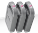 Цены на Набор 9823B003 Canon пурпурных картриджей PFI - 707 M (3 PCS) для iPF830/ 840/ 850 (3 по 700 мл) Canon 9823B003 Набор 9823B003 Canon пурпурных картриджей PFI - 707 M (3 PCS) для iPF830/ 840/ 850 (3 по 700 мл)
