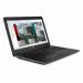 "Цены на Ноутбук HP ZBook 15 G3 (T7V51EA) HP T7V51EA Ноутбук T7V51EA HP ZBook 15 G3 15.6"" (1920x1080 (матовый)),   Intel Core i7 6700HQ(2.6Ghz),   8192Mb,   1000Gb,   noDVD,   Ext:(2048Mb),   Cam,   BT,   WiFi,   46WHr,   war 3y,   2.59kg,   black metal,   W7Pro  +  W10Pro key"