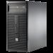 Цены на Компьютер P5K01ES HP ProDesk 400 G3 MT Core i3 - 6100,  4GB DDR4 - 2133 DIMM (1x4GB),  500GB 7200 RPM,  SuperMulti DVDRW,  USBkbd,  USBmouse,  Win10Pro + Win7Pro(64 - bit),  3 - 3 - 3 Wty HP P5K01ES Компьютер P5K01ES HP ProDesk 400 G3 MT Core i3 - 6100,  4GB DDR4 - 2133 DIMM (1x4GB),  500