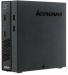 Цены на Компьютер 10AYS0BD00 Lenovo ThinkCentreTiny M73e i3 - 4170T 4Gb 500GB_7200rpm Intel HD NoDVD Wi - Fi USB KB,   Mouse VESA Win10 Pro64 3Y on - site Lenovo 10AYS0BD00 Компьютер 10AYS0BD00 Lenovo ThinkCentreTiny M73e i3 - 4170T 4Gb 500GB_7200rpm Intel HD NoDVD Wi - Fi U