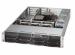 Цены на Сервер SuperMicro SYS - 6028R - WTRT SuperMicro SYS - 6028R - WTRT Сервер SYS - 6028R - WTRT Supermicro 2U SATA BLACK