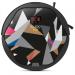 Цены на Робот - пылесос IClebo Pop Magic (YCR - M05 - P3) IClebo Робот - пылесос iClebo Pop YCR - M05 - P3 Magic – младшая модель поколения   iClebo Pop – новинка мира роботов - пылесосов,   построенная на базе своего старшего брата iClebo Arte. Соз