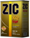 Цены на ZIC XQ TOP 5W30 4л