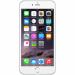Цены на Apple iPhone 6 Plus 64 Gb Silver Geo Tagging: есть   Автоматический поворот экрана: есть   Запись видеороликов: есть   Диагональ: 5.5 дюйм.   Тип корпуса: классический   Распознавание: лиц   Разъем для наушников: 3.5 мм   Спутниковая навигация: GPS/ ГЛОНАС