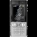 Цены на Sony Ericsson T700 Grey