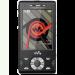 Цены на Sony Ericsson W995 Black
