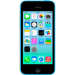 Цены на Apple iPhone 5C 16Gb Blue LTE