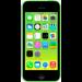 Цены на Apple iPhone 5C 8Gb Green LTE